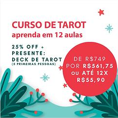 Natal TarotB.png