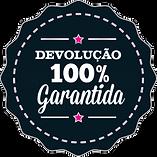 PDV_selo_devolucao_garantida-min.png
