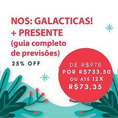 Natal GalaB.png