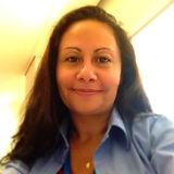 rosana_ortiz_curso_astrologia_online_certificado
