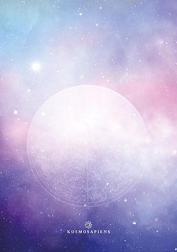 curso de formação em astrologia