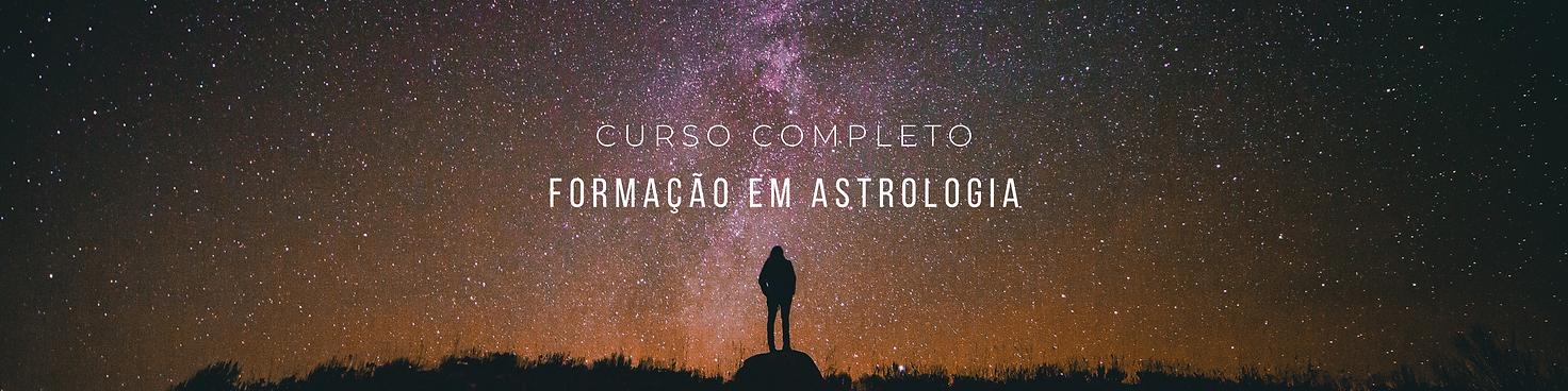 WEBSITE BANNER CURSOS ASTRO-2.png