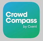 web_crowd compass grey.jpg