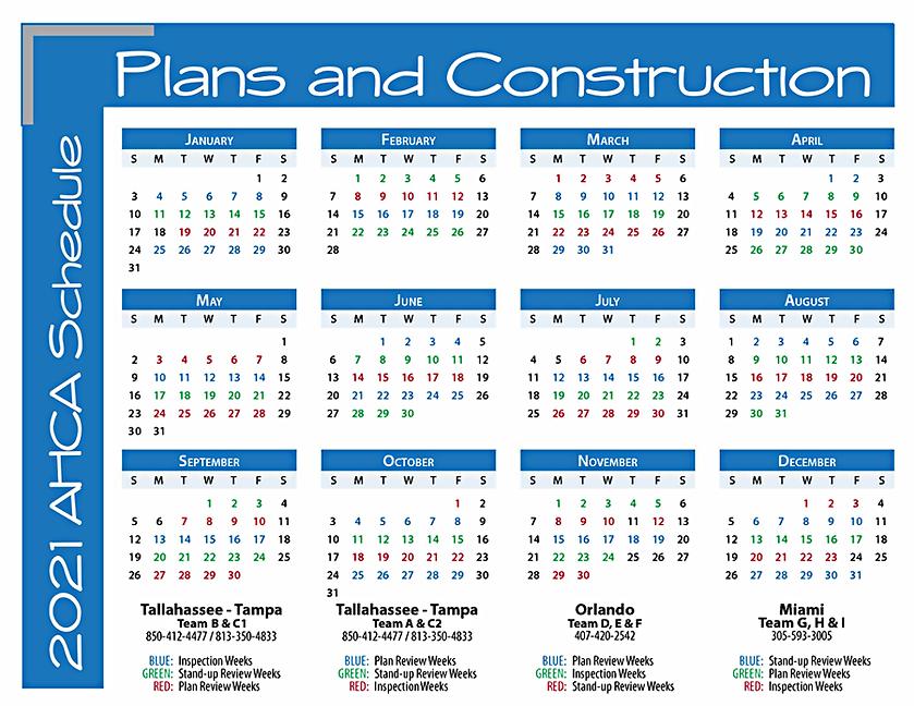 OPC_AHCA21_Calendar.png