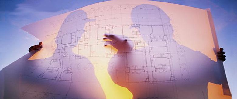 sun lit 2guys blueprints long.jpg