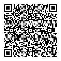 web_qr code.jpg