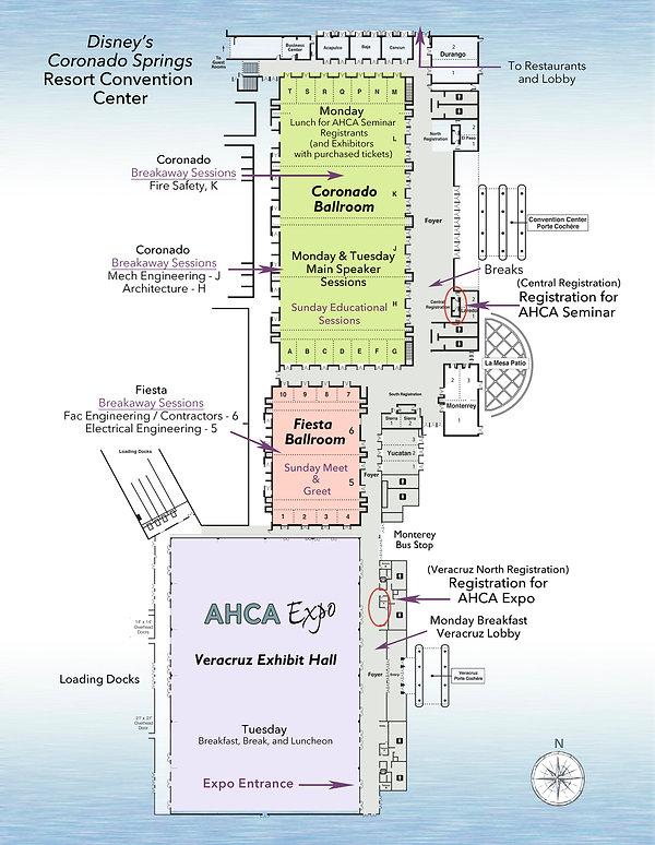 Convention Map_FireSafety_K.jpg