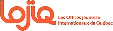 logo-lojiq-1.png