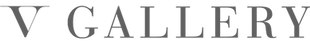 VGALLERY-LOGO.png