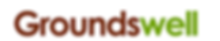 Groundswell-Logo-for-WordPress.png