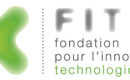 Dpendent is honored to enter the prestigious FIT seed program