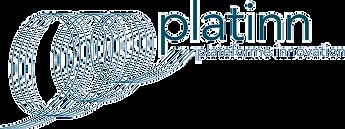 Platinn logo - Dpendent grant