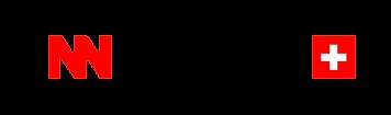 Innovaud logo - Dpendent grant