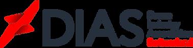 DIAS-logo@2x-1.png
