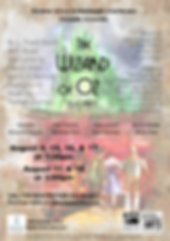 Wizard of Oz Poster (1).png