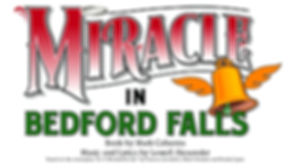Miracle in Bedford Falls w byline (1).jp