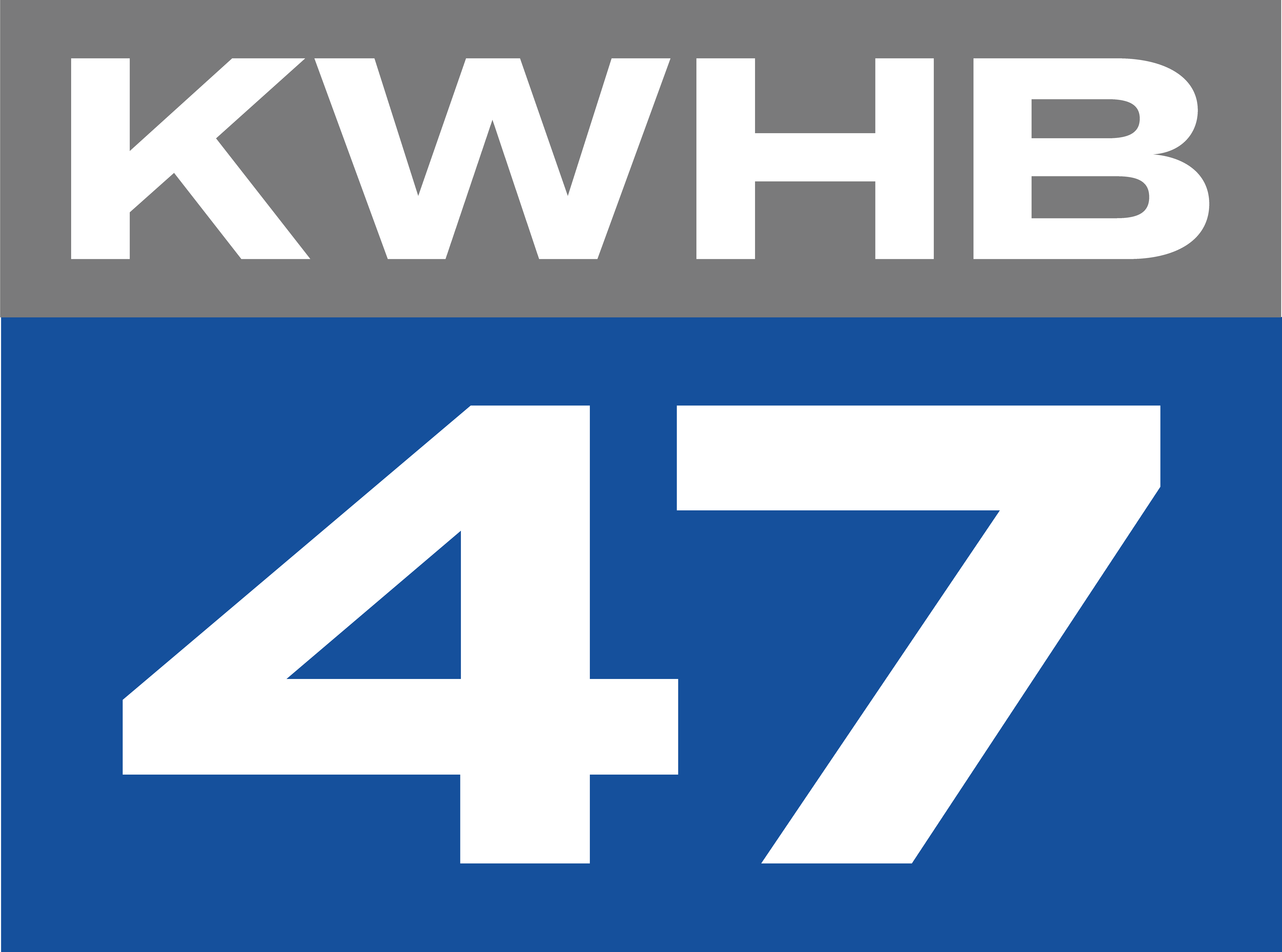 KWHB 47