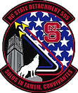 ncsu det 595 patch.png