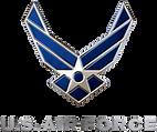 714px-USAF_logo.png