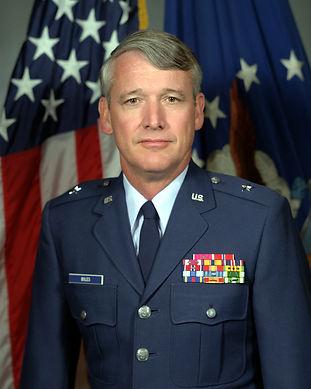 Brig._Gen._Billy_J._Boles,_USAF.JPEG