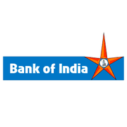 BANK OF INDIA.png