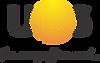 UOS India Logo