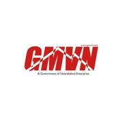 GMVN.png