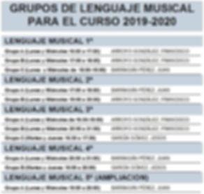 Grupos LM.JPG