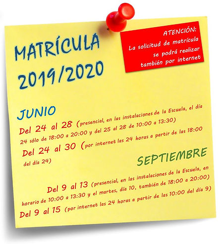 MATRICULA_2019_2020.JPG