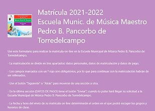 MATRICULA 21-22.JPG