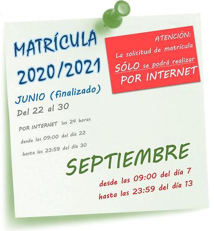 MATRICULA_2020_2021_2.JPG