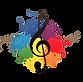 MUSICAPP_LOGO_1.png