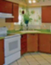 ugly-kitchen2.jpg