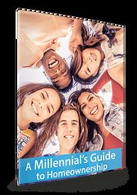 MillennialGuideCoverFull-20200305.png