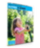 BuyerGuideCoverFull-20200605.png