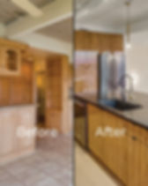 Kitchen_4.jpg