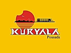 Pousada Kuryala
