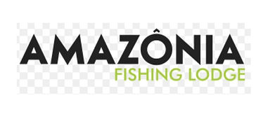 Pousada Amazônia Fishing Lodge