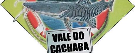 POUSADA VALE DO CACHARA