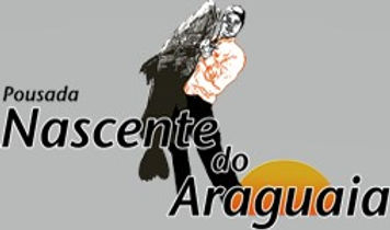 Pousada Nascente do Araguaia