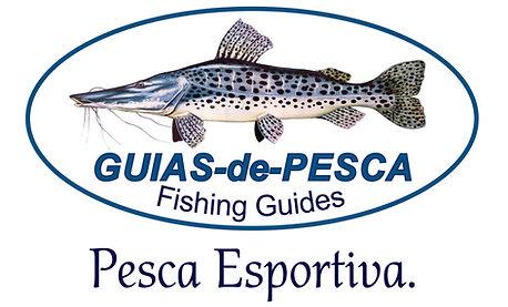 GUIAS DE PESCA, GUIAS DE PESCA BH, PESCA, PESCARIA, AMAZONIA, PANTANAL, ARAGUAIA, TELES PIRES
