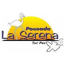 Logo La Serena.jpg