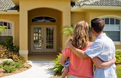Home Buyers Virginia Beach, VA