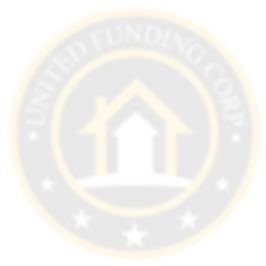 United Funding Corp. Logo