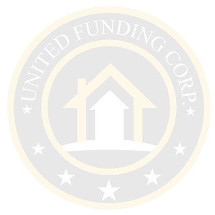 United Funding Corp. Logo