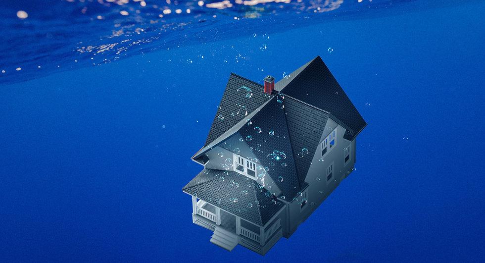 cropped-underwaterhouse.jpg