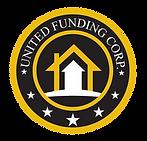 United Fudning Corp. Logo