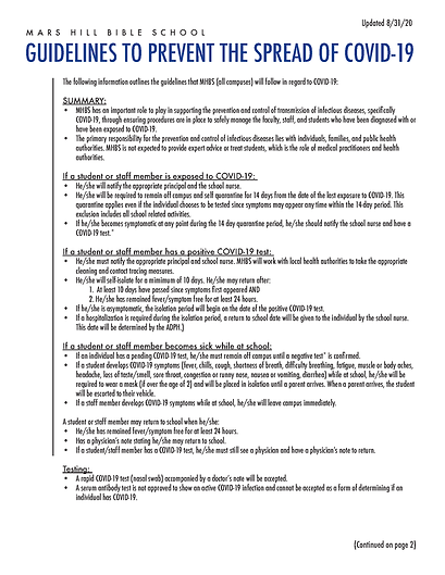 MHBS COVID-19 GUIDELINES 8-31-20_Page_1.