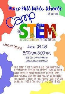 STEM Camp - Elementary.jpg