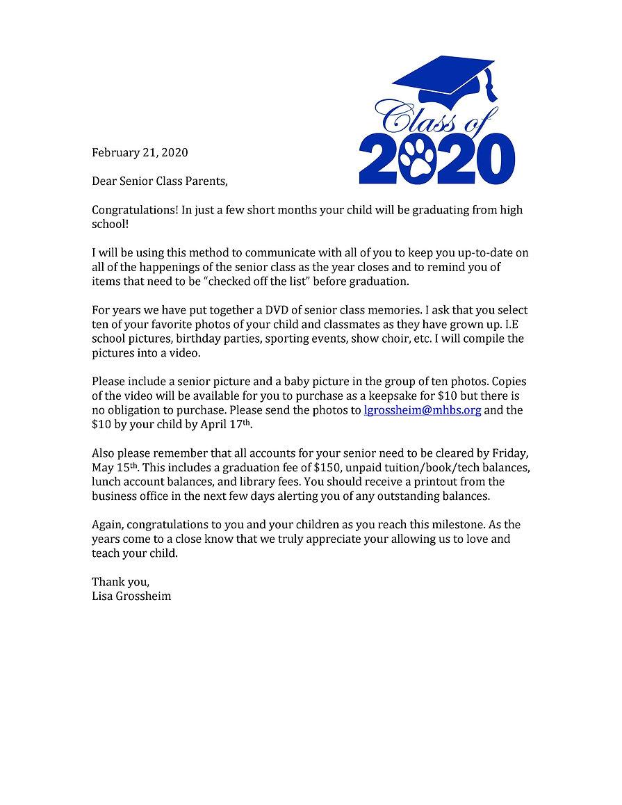 senior letter 2020.jpg